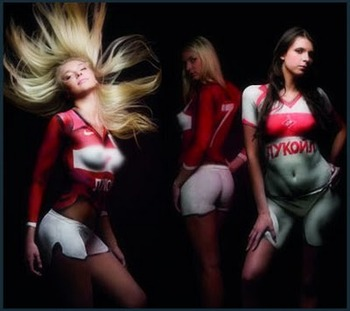 Spartak1_display_image
