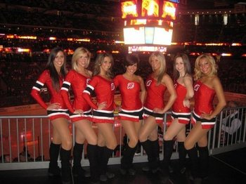 newjerseydevils_display_image.jpg?1292522059