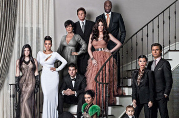 Kardashian-family-portrait-01_crop_340x234_display_image