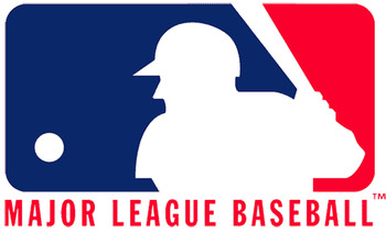 Mlb-logo_display_image