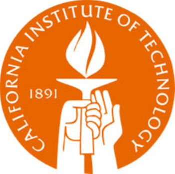 Caltech_display_image