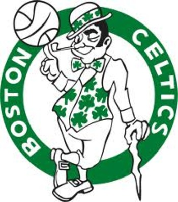 Celtics_display_image