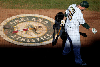 2002 Oakland A's Winning Streak http://bleacherreport.com/articles/545498-were-going-streaking-some-of-the-best-and-worst-streaks-in-sports