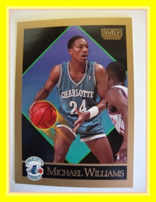 Michaelwilliams_display_image
