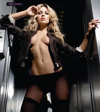 Abigail_clancy-50_display_image