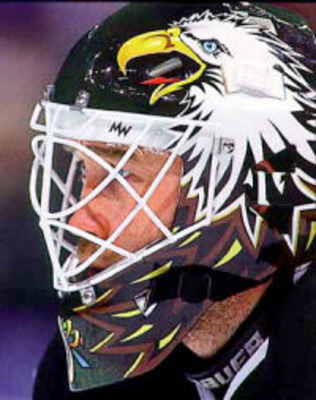Belfour_display_image