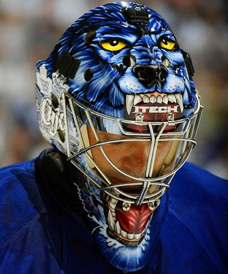 Curtis-joseph-toronto_display_image