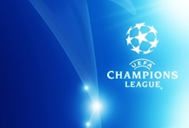 Uefa-champions-league_crop_650x440