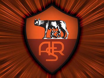 Asroma_display_image