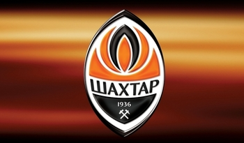 Shakhtar-donetsk-fc-wallpaper_original_display_image