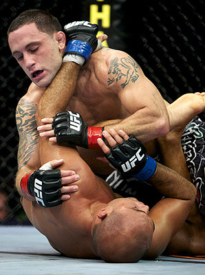 Frankie-edgar-icon_display_image