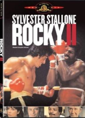 Rocky2_display_image