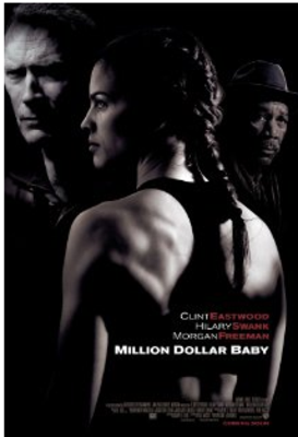 Milliondollarbaby_display_image