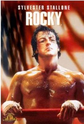 Rocky_display_image