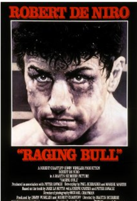Ragingbull_display_image