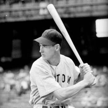 Ted-williams_display_image