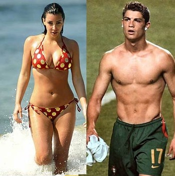 Cristiano-ronaldo-and-kim-kardashian-together-dating_display_image