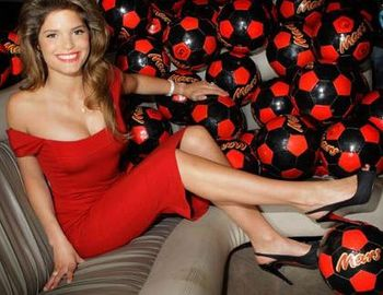 Carly-zucker_display_image