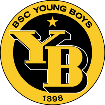 Youngboyslogo_display_image