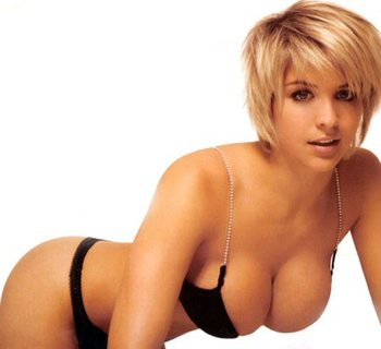 Gemma-atkinson3_display_image