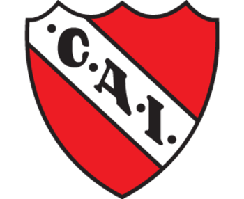 Big_logo_atletico_independiente_display_image