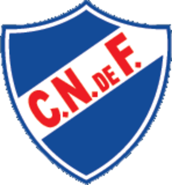 Cndeflogo_display_image