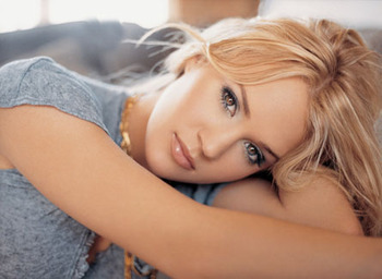 Carrie-underwood1_display_image