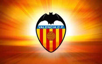 Valenciacf_original_original_display_image