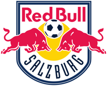 Red_bull_salzbourg_display_image