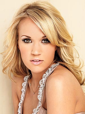 Carrie_underwood300_display_image