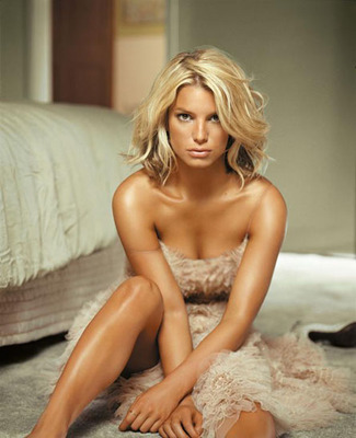 Jessica-simpson-s02_display_image