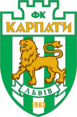 Karpaty-lviv_display_image