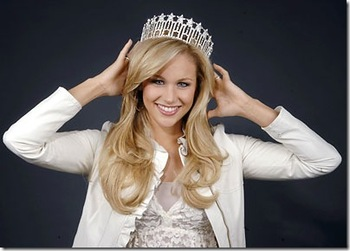 Candice-crawford-former-miss-missouri-dating-tony-romo_display_image