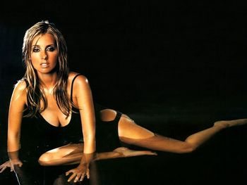 Louise-redknapp-7_display_image