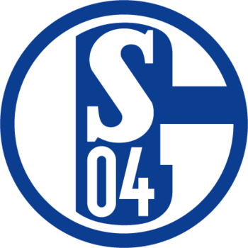 Schalke_04_display_image