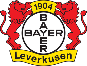 Bayer_leverkusen_display_image