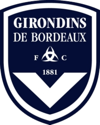 Girondins_bordeaux_display_image