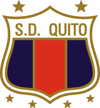 Deportivo_quito_display_image
