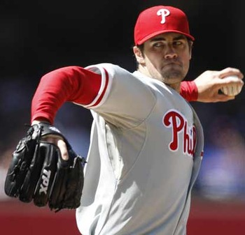 Hamels_display_image