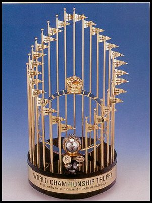 World_series_trophy_display_image