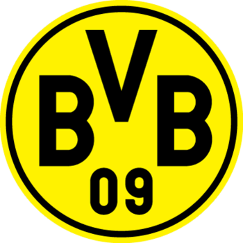 Borussia_dortmund_display_image