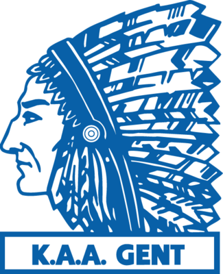 Kaagent_logo_display_image