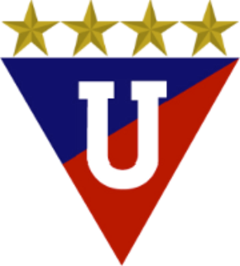 Ldu_quito_logo_display_image