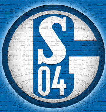 Schalke_04_wallpaper_by_bartzl_original_original_original_display_image