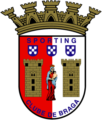 Sporting_clube_braga_display_image
