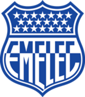 Emelec_football_display_image