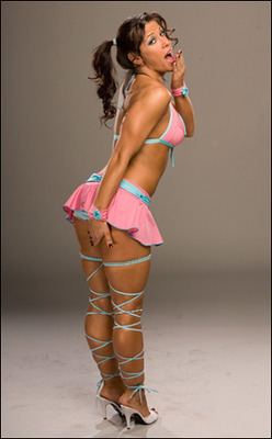 72mickiejames_display_image