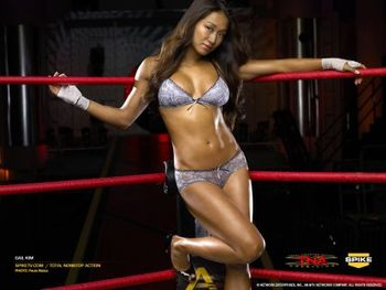41gailkim_display_image