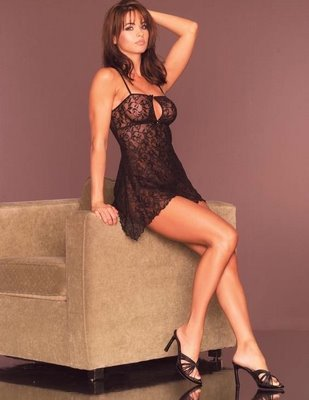 29karenmcdougal_display_image