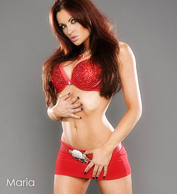 21mariakanellis_display_image
